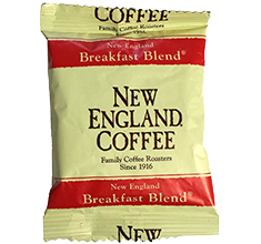 Breakfast Blend (2.5 oz.)
