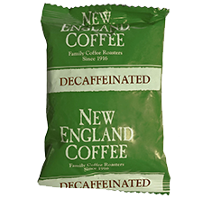 NCT 100% Colombian Decaf