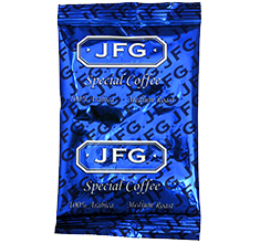 JFG Special Blend (1.75 oz.)