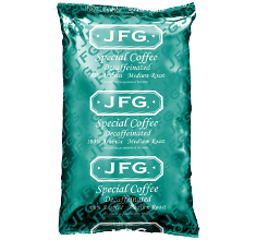 Special Blend Decaf Whole Bean Coffee