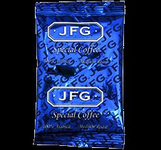 JFG Special Blend (2 oz.)