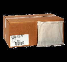 Tea Filter Pack (3 oz.)