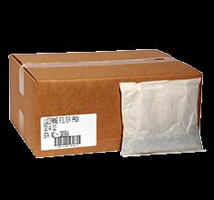 Tea Filter Pack (4 oz.)