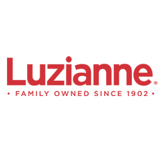 Luzianne 100% Colombian Decaf
