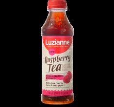 Sweet Raspberry Tea RTD (18.5 oz.)