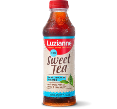Sweet Tea RTD (18.5 oz.)